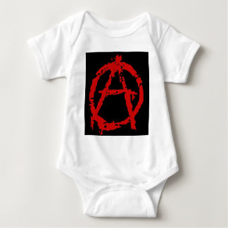 anarquia_ t shirt