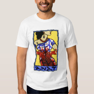 Anat Camisas