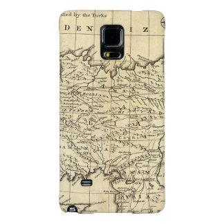 Anatolia, Siria Funda Galaxy Note 4