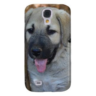 Anatolian Shepherd Kangal Galaxy S4 Case