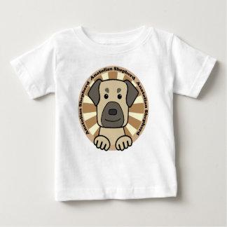 Anatolian Shepherd Infant T-shirt