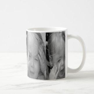 Anatomía de una taza de la rabieta