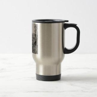 anatomy in general mugs