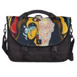 Anatomy of Jesus Bag Bags For Laptop