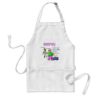 anatomyofahockeymom5-1.jpg adult apron