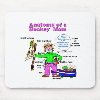 anatomyofahockeymom5-1.jpg mouse pad