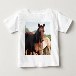 ANB Gottalil Gumption Baby T-Shirt