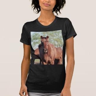 ANB Gottalil Gumption T-Shirt