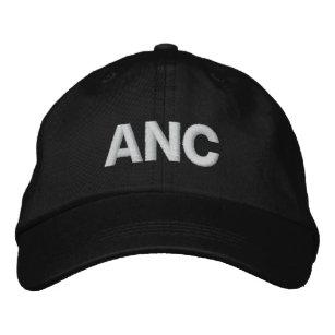 2d4692ef8aa4b Airport Code Hats   Caps