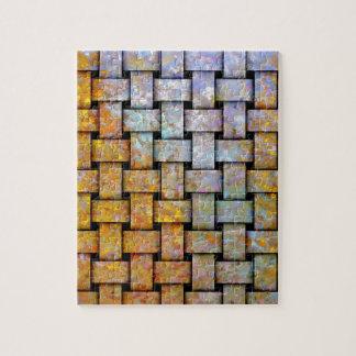 Anca Sofia Decorative Art: Abstract 3 Jigsaw Puzzles