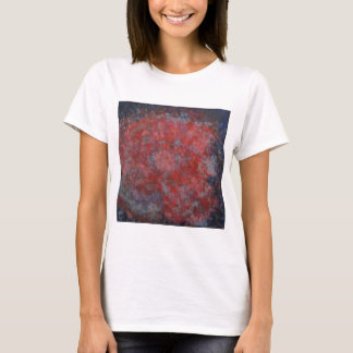 Anca Sofia Decorative Art: Nebula T-Shirt