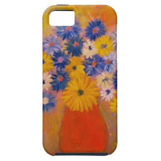 Anca Sofia Decorative Art: Walking on a dream iPhone SE/5/5s Case