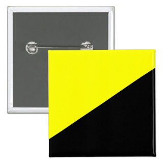 Ancap, Colombia Political flag Pinback Button