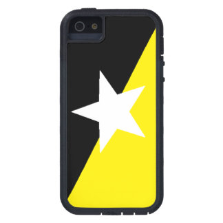 AnCap iPhone 5/5s Case