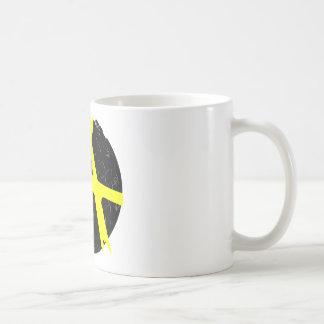 AnCap Wiki Coffee Mug