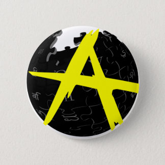 AnCap Wiki Pinback Button