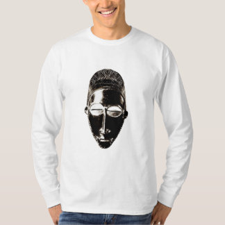 Ancestors Watching T-Shirt
