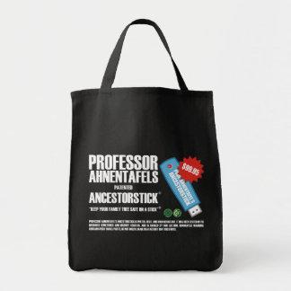 AncestorStick Bags
