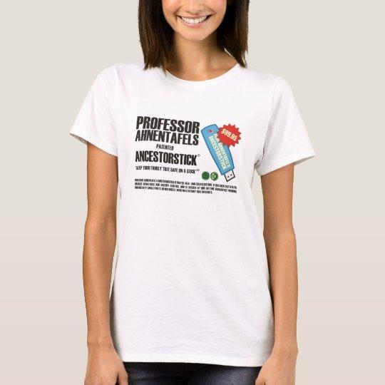 AncestorStick T-Shirt
