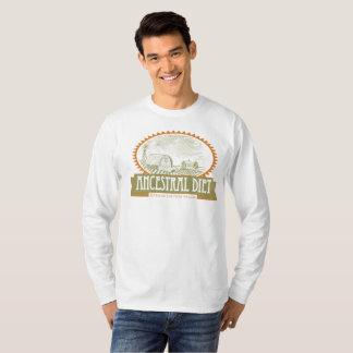 Ancestral Diet T-Shirt