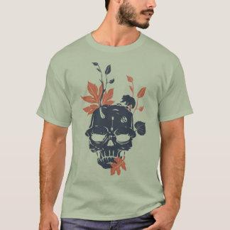 Ancestral Nature T-Shirt