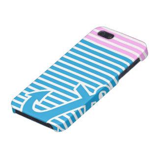Anchor 2 iPhone SE/5/5s case