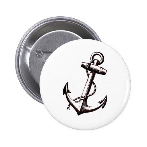 Anchor Button