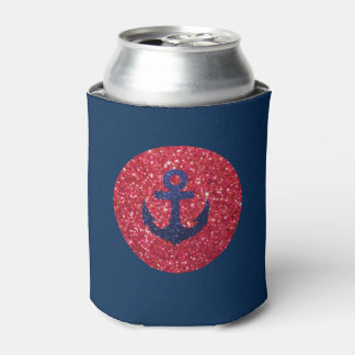 Anchor Can Cooler