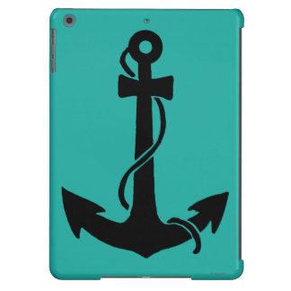 Anchor Case For iPad Air