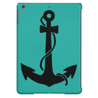 Anchor Cover For iPad Air