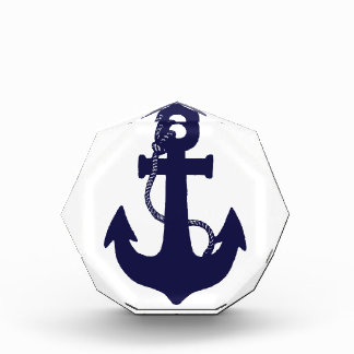 Anchor design award