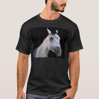 Anchor Down at Saratoga T-Shirt