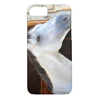 Anchor Down by Tapit iPhone 7 Case