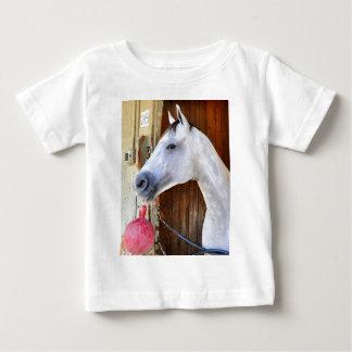 Anchor Down -Pletcher Baby T-Shirt