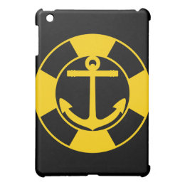 Anchor iPad Mini Cases