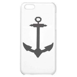 Anchor iPhone 5C Cases