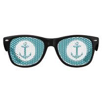 Anchor Kids Sunglasses