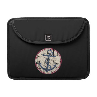 Anchor MacBook Pro Sleeve