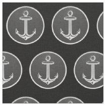 Anchor   Marine Fabric