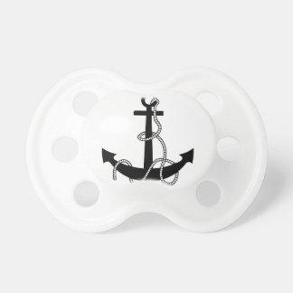 anchor BooginHead pacifier