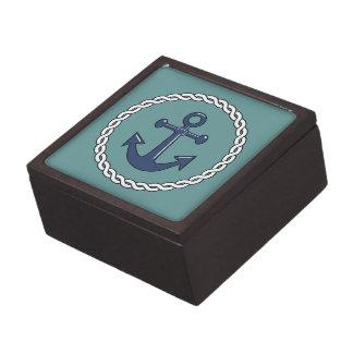 Anchor Premium Gift Box