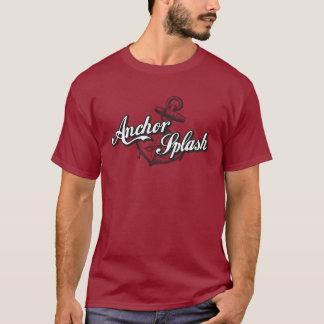 Anchor Splash T-Shirt