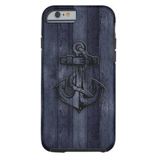 Anchor Tough iPhone 6 Case