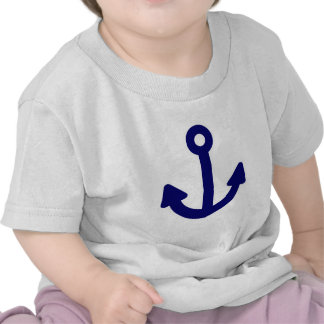 Anchor Tshirt