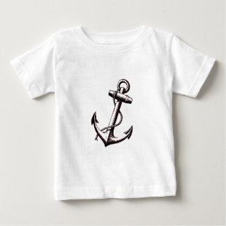Anchor Tshirts