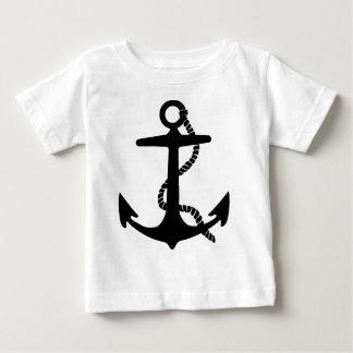 Anchor Tee Shirts