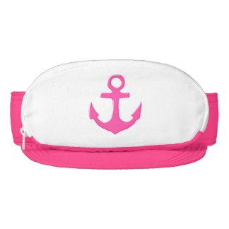 anchor visor