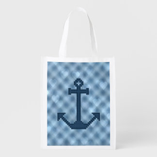 Anchor Grocery Bags