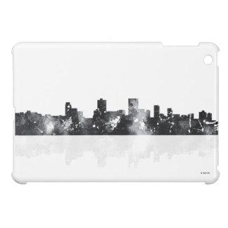 ANCHORAGE, ALASKA SKYLINE - iPad Mini Case
