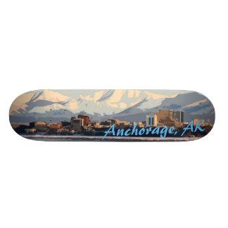 Anchorage Board